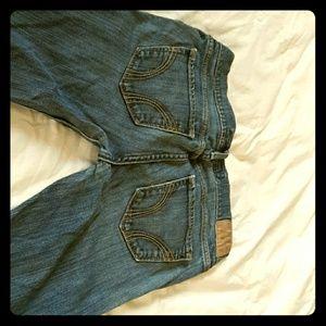 Hollister 3R jeans